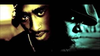 2Pac Ft. Biggie Smalls - I Ain