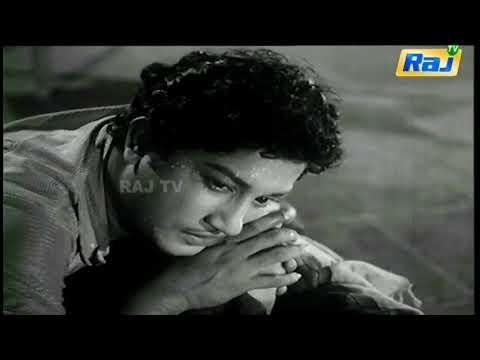 Patthu Maadham SumandhuAnnaiyai Pol Oru Songs HD-Annaiyin Aanai