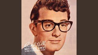 Ummm Oh Yeah Von Buddy Holly Lautde Song