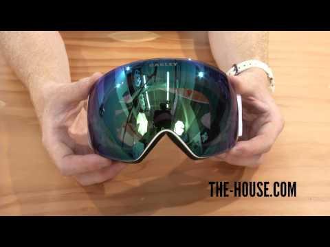 oakley snow goggle lenses qjk0  Oakley Snow Goggles Lenses
