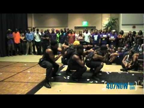 [407NOW.Com] Alpha Phi Alpha Welcome Back Yard Show 2010 @ UCF