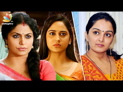 പുതിയ സംഘടനയെ കുറിച്ച് അറിയില്ല | I''m unaware of Women in Collective : Asha Sarath, Miya George