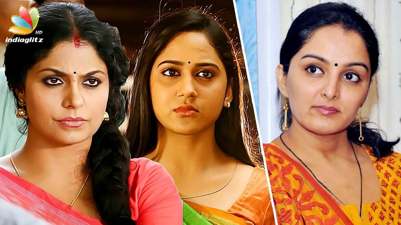 പുതിയ സംഘടനയെ കുറിച്ച് അറിയില്ല | I'm unaware of Women in Collective : Asha Sarath, Miya George