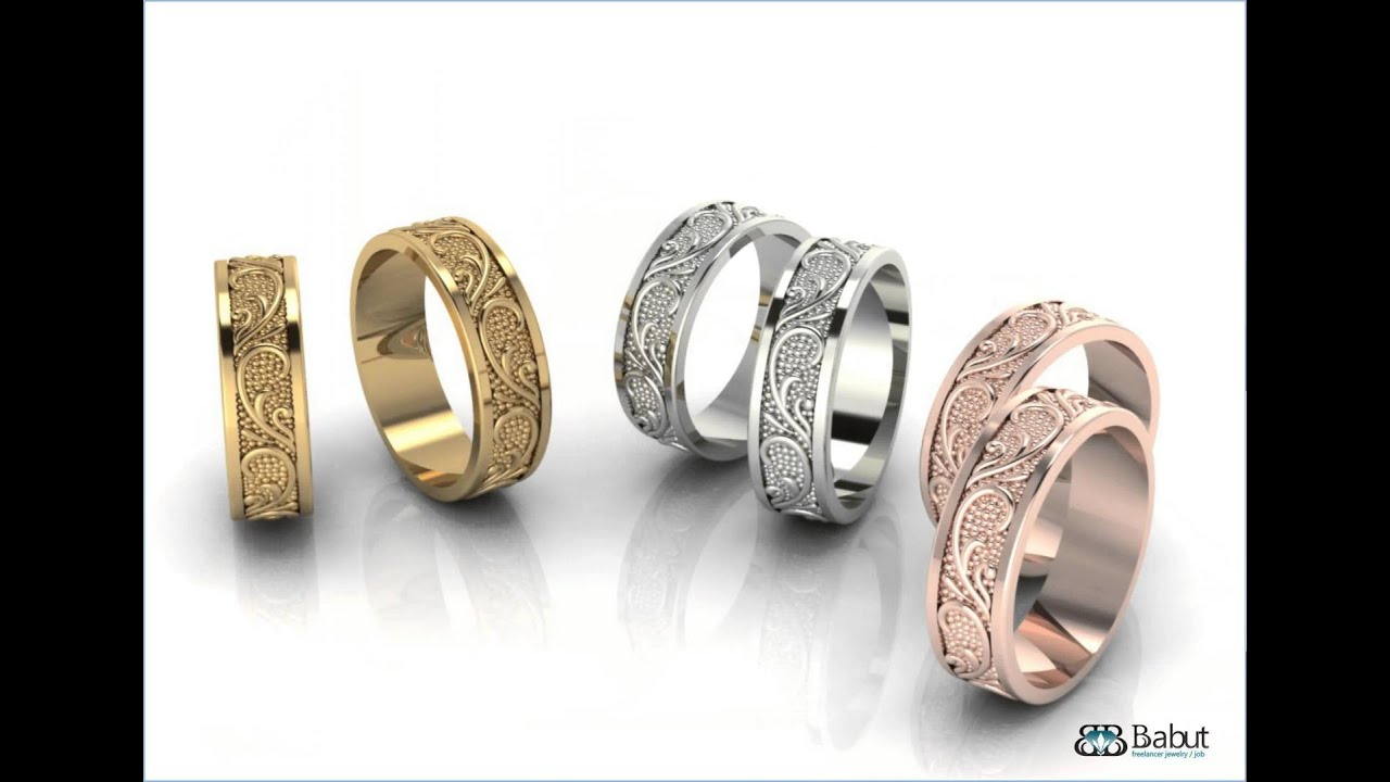 montr ca lisation al printed montreal printing de en rings ring mod imagine bijoux wedding