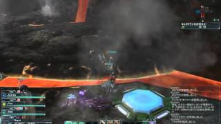 Phantasy Star Online 2 Part 5