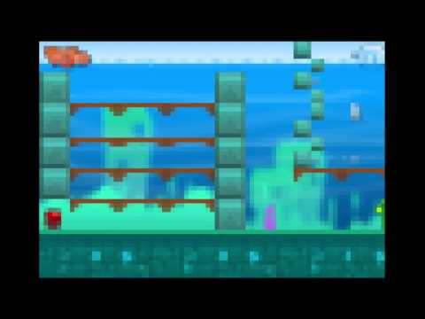 Kill the plumber 2 (1/2) || Mini Games – Let's Play/Show/Test