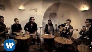 Buika - Jodida pero contenta (Directo Cueva Candela 06) thumbnail