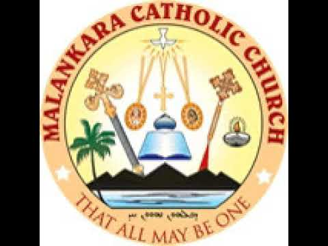 Syro-Malankara Catholic Church | Wikipedia audio article