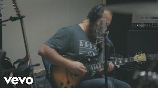 Gambar cover Ihtiyac Molasi - Kapılar (Lyric Video)