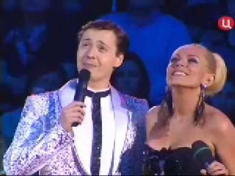 Vitas  -  Through The Years  (Через годы)  /  2009
