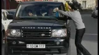 Repeat youtube video H.Aliyev_lisey.VOB.FLV