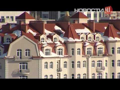 Курс доллара и Евро в банках Екатеринбурга на сегодня