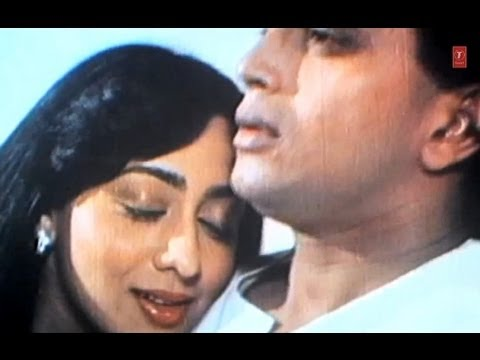Yeh Pahle Mulakat Hai Full Song ᴴᴰ   Avinash   Mithun Chakarborty, Bindiya Goswami