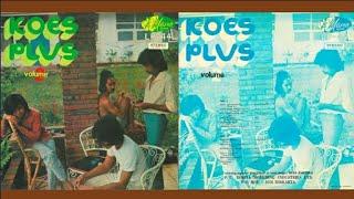 Download Koes Plus VOLUME 2 (Full Album) - 1970