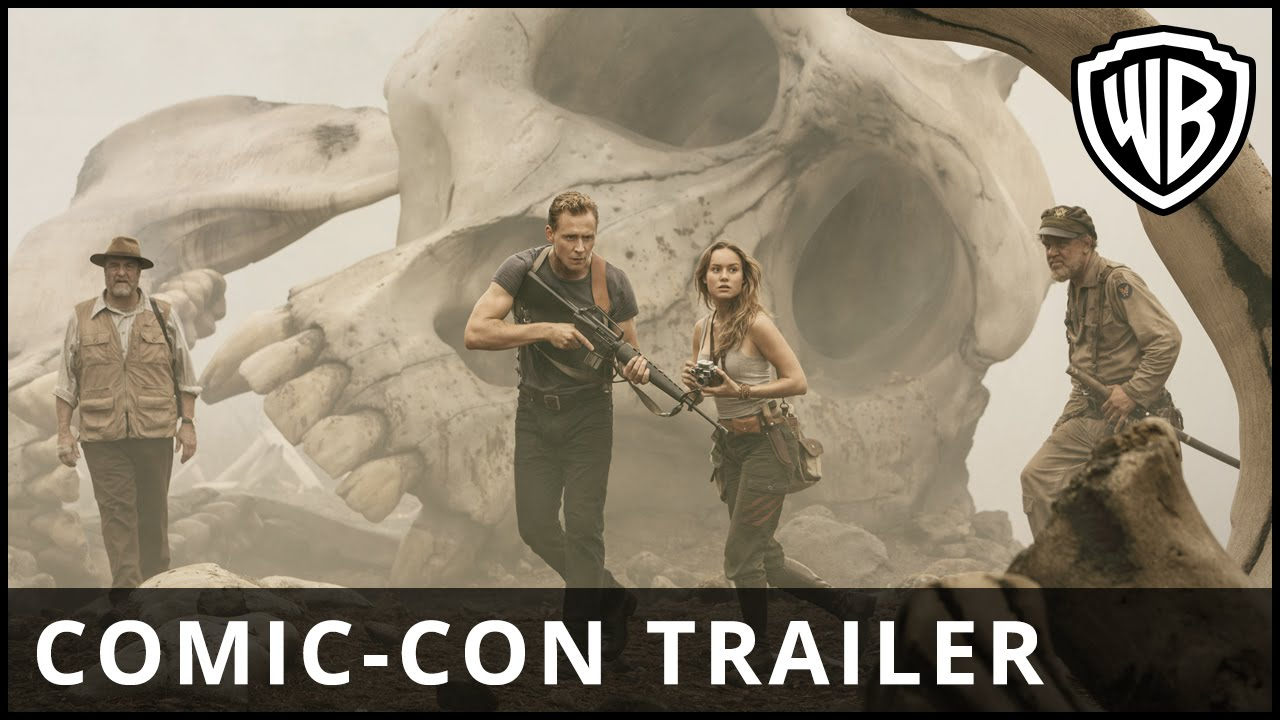 download kong skull island full movie mp4