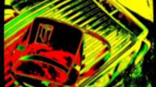 axel karakasis - angry pimp