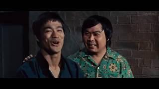 L'urlo di Chen terrorizza anche l'occidente - Primo combattimento (Extended)