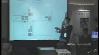 Publication Date: 2020-12-28 | Video Title: HLMA2004 18 長沙灣天主教英文中學