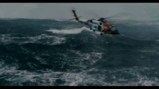 Coast Guard Tribute (The Guardian)