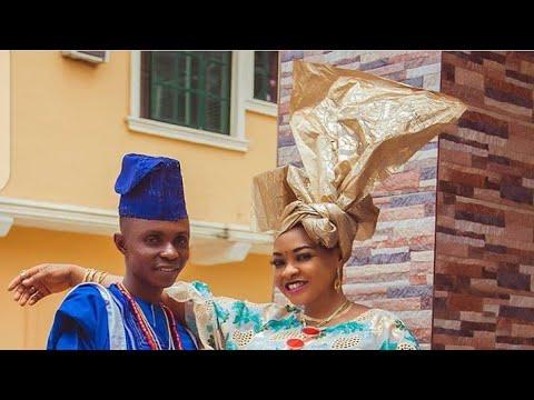 Download Morili ati sisi quadir| EBUDOLA final saga| sanyeri| 2020 yoruba movies| ọmọ Ibadan comedy movie