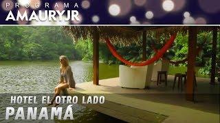 #Viaje Panamá 1 - Hotel el otro lado