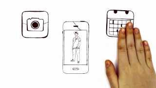 Handysektor erklärt: Was sind eigentlich App-Berechtigungen?