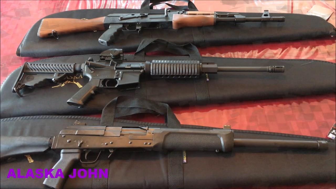Walmart Plano Gun Case Wwwtopsimagescom