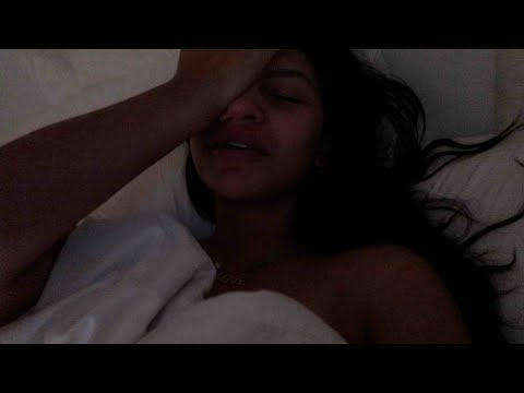 BANG IN BED ★ VLOG 862