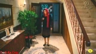 Dila Hanim   Epizodi 36 HD 2015