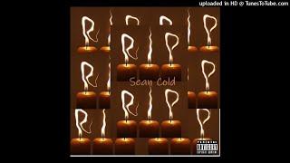 Rest In Peace - Sean Cold