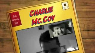 Mc coys escorts Leeds Escort Stephanie Secrets