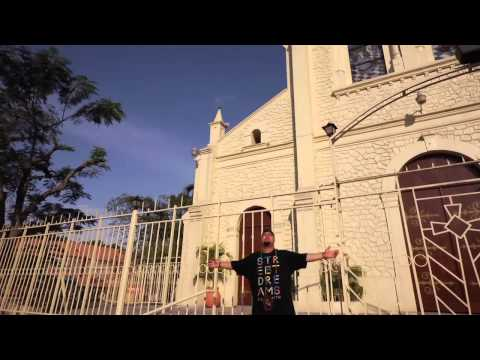 Freedom & Boukman Eksperyans feat. Fausto - Soley Leve