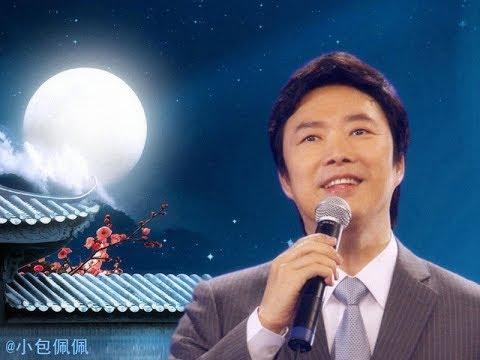 月亮代表我的心 费玉清