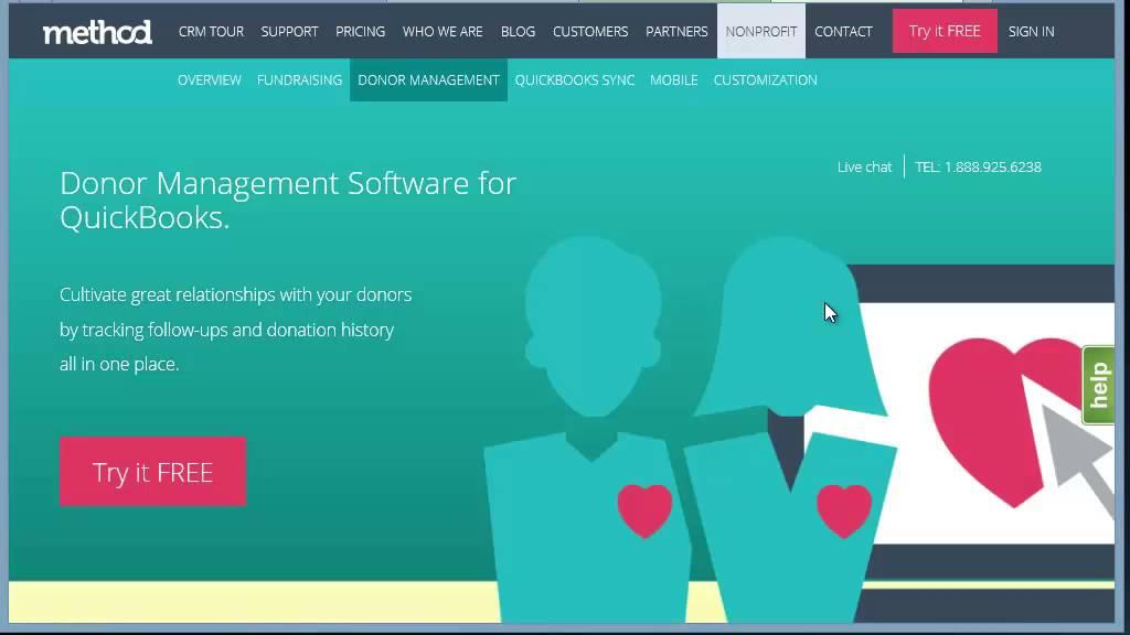 Apps Intuit com demo