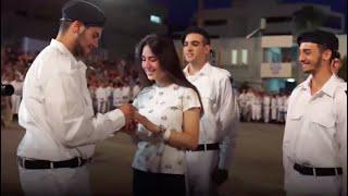 Лучшие предложения руки и сердца в Армии Израиля
