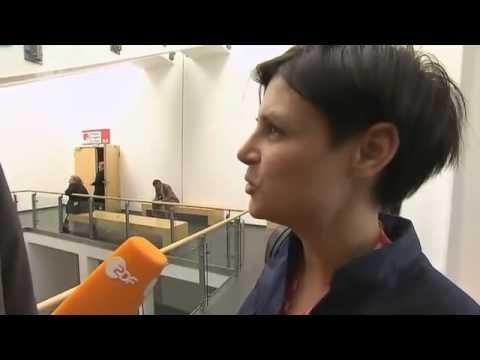 heute-show---folge-2---zdf---2009---teil-1