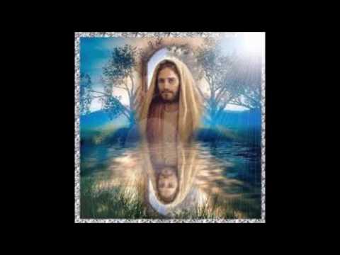 Jesu Ja Seke Seke Mi by Funke Aladewura