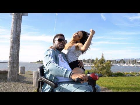 Kafani - Ride For Me ft UC Lil Kayla, 50K (Exclusive Music Video)