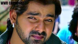 Maar Dem Dharak Se Goli - Pawan Singh | Hot Bhojpuri Song | HD | FULL SONG
