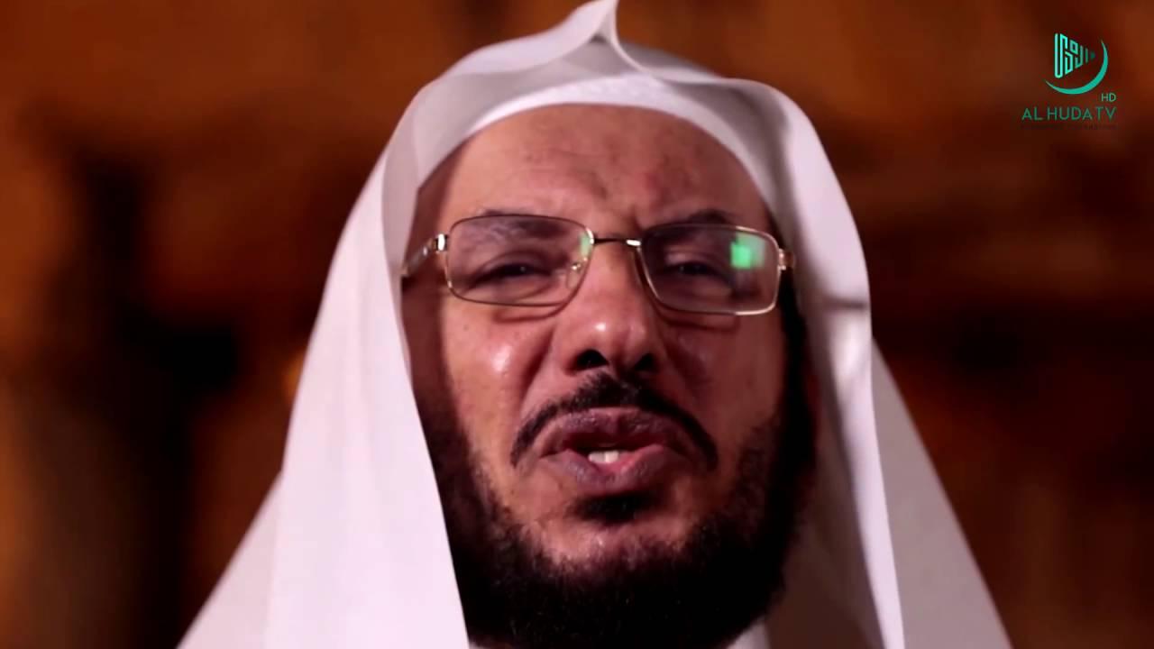 того, слеза аллаха фото самый обычный жировик