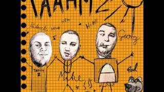 Hammer und Zirkel feat. Olli Banjo - Mothafucka