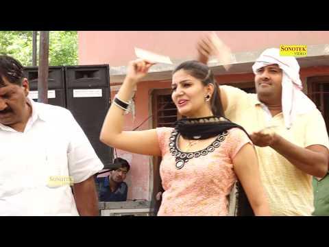 जुल्मी घणा से राम की कसम || Sapna Ka Naya Gana || Sapna Live Dance New 2017