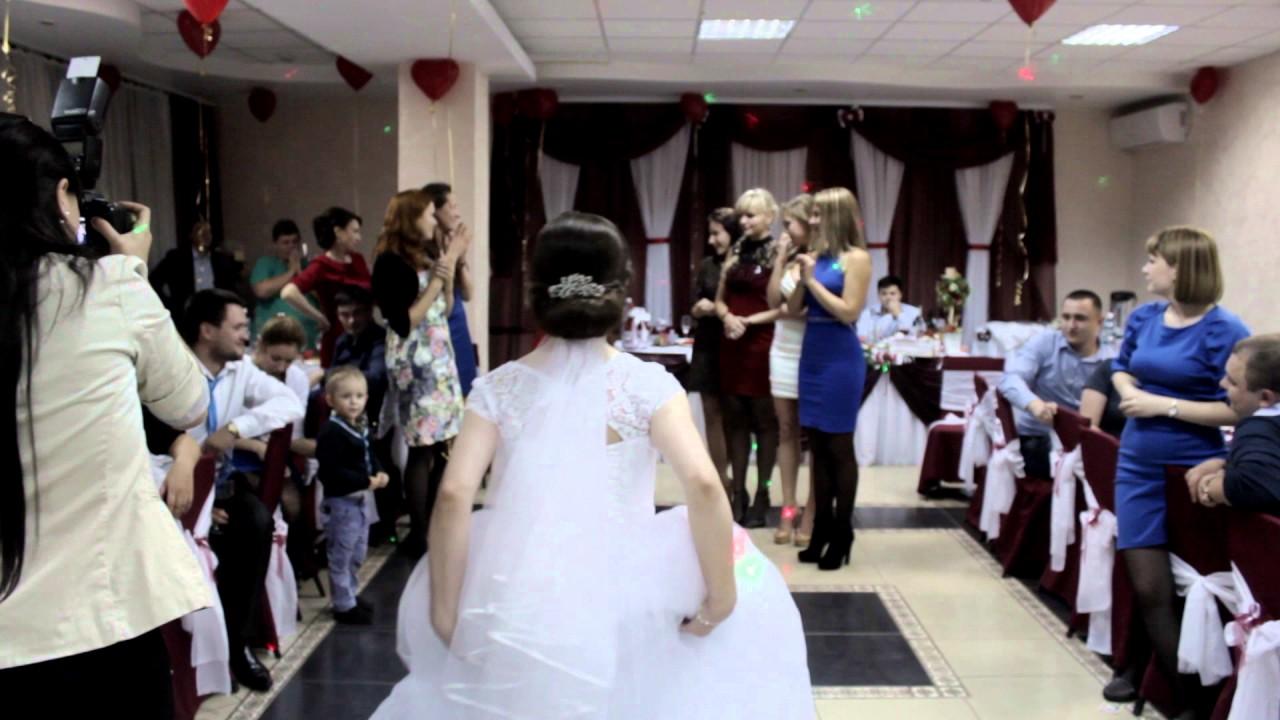 Как сделать предложение на свадьбе у друга 100