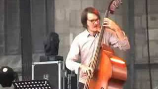 Max Frankl Quartet
