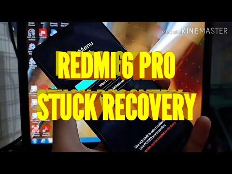 flash-redmi-6-pro-sakura-stuck-recovery
