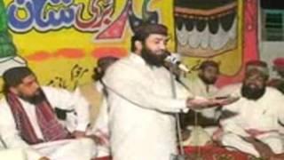 Qazi Matiullah sb in Gochh