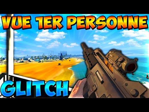 Comment Jouer à la 1er Personne sur PS3 & Xbox 360 sur GTA 5 Online !de YouTube · Durée:  3 minutes 34 secondes