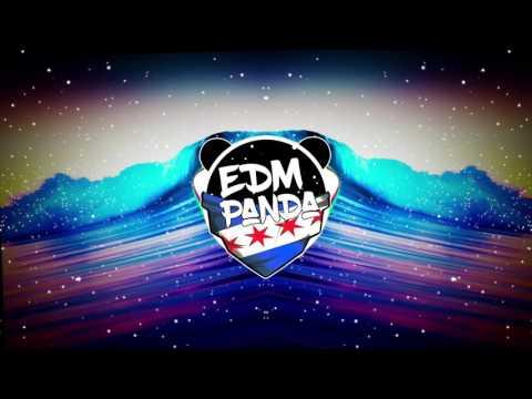 Eurythmics - Sweet Dreams (Dash Berlin Remix)