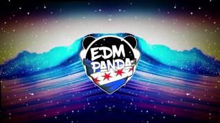Скачать Eurythmics Sweet Dreams Dash Berlin Remix