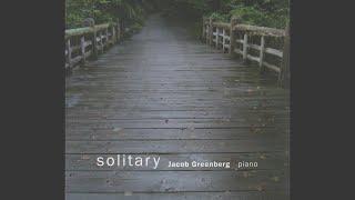 Suite, Op. 25: IV. Intermezzo